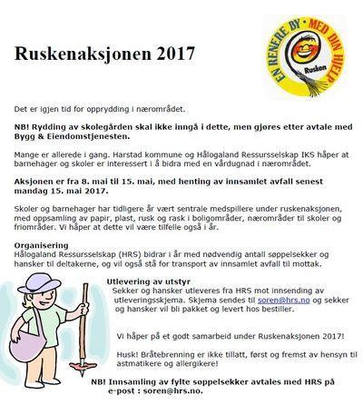 rusken 2017[1]_400x446