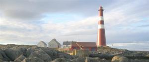 Østfinnmarks natur