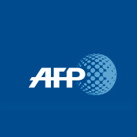 Logoen til AFP