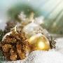 Juleillustrasjon, av Shutterstock