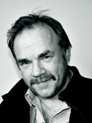 Kurt Oddekalv