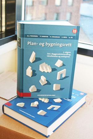 Bilde av boken
