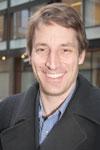 Philip Tolloczky