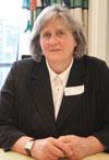 Frøydis Nilsen
