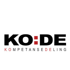 KO:DE-logo