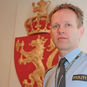 skulstad_phs_rektor