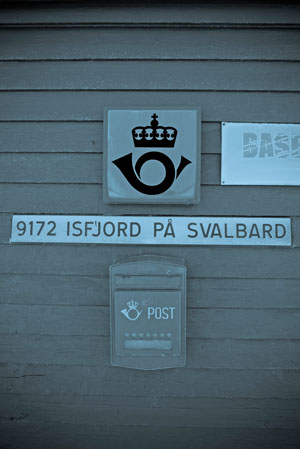 isfjord_radio_svalbard