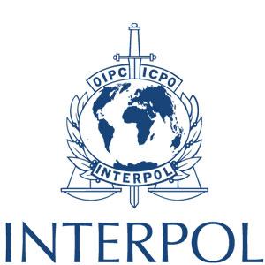 Interpollogo