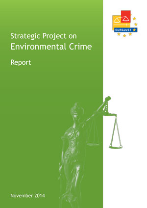 environmental-crime-report_2014_brosjyre.jpg