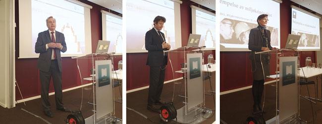 miljokonferanse_2014_bredde_foredragsholdere.jpg