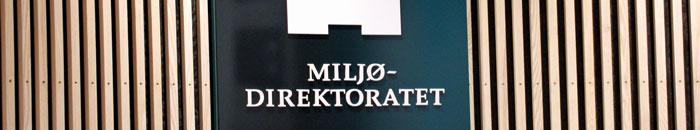 hambro_miljodir_skilt_grotli_portrett_bredde.jpg