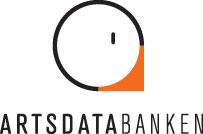 artsdatabanken_logo.jpg