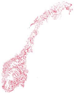 norgeskart_forekomster_sand.jpg
