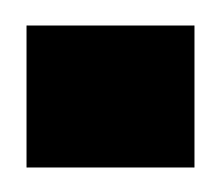 Sparebankstiftelsen Logo-Liten2.png