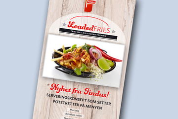 Loaded_Fries_Forside_brosjyre