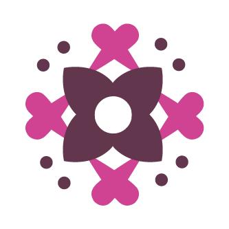 LF2018 Skjåk - Logo - Mørk lilla.png