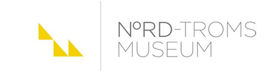 logo NTRM.png