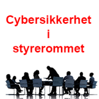 Cybersikkerhet 200x200