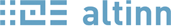 altinn-logo.png