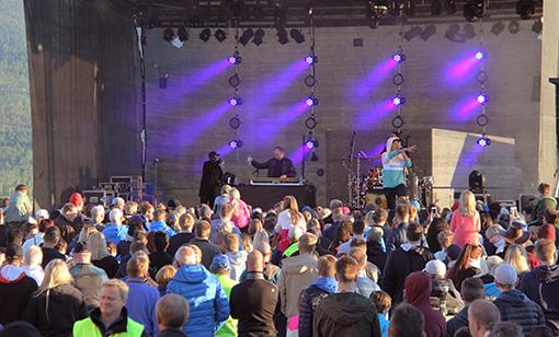 konsert_millionfisken2017_katastrofe_ingress4.JPG
