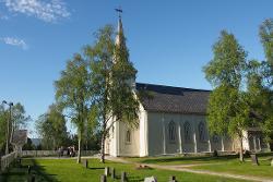saltdal_kirke.jpg