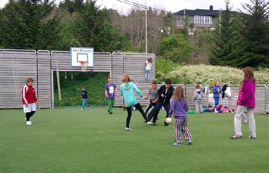 Ballbinge Seløy.png