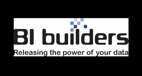 BIbuilders