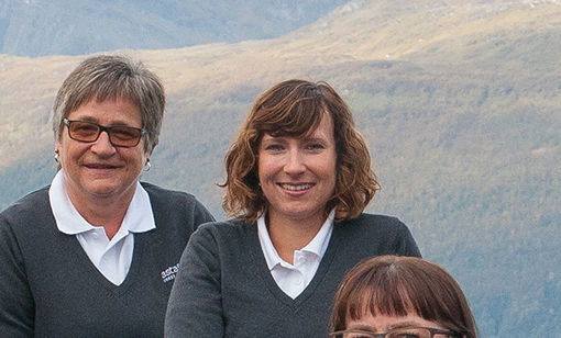 astafjord_vekst_sponsor_ingress