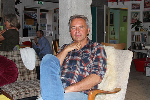 Krf_temamøte_artikkelfoto