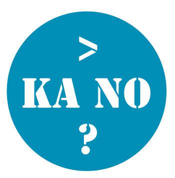 Logo Ka No