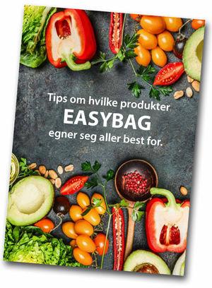 Easybagforside2017-300