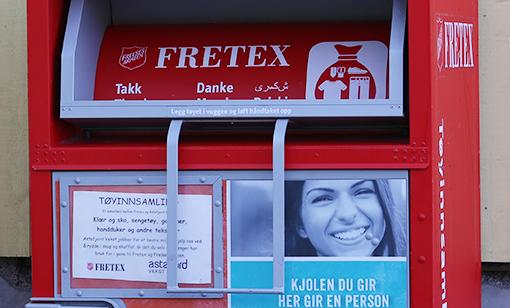 NordBest_Fretex_Big2.jpg
