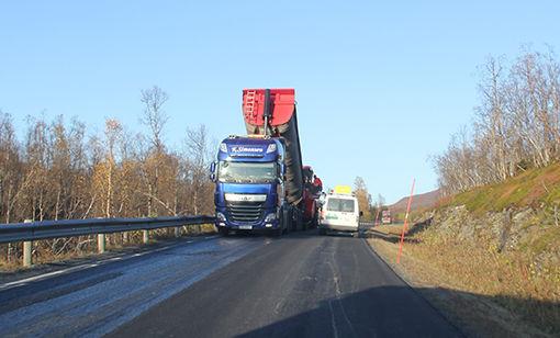 asfaltering_i_lavangseidet_ingress2