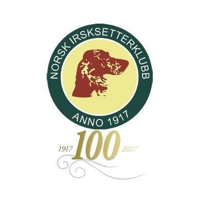 Logo_100år