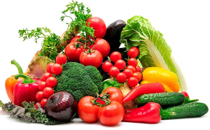 bs-vegetables-86696549-700