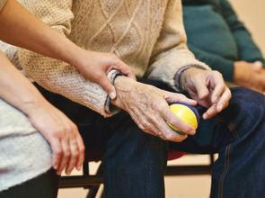 dementia.stock.photo.site
