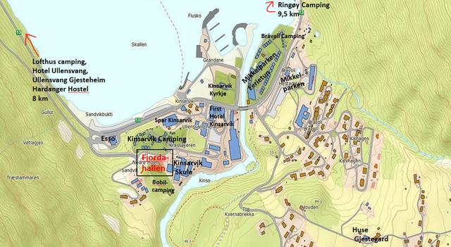 Kart_Kinsarvik.jpg
