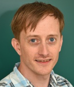 Morten Goodwin forminsket