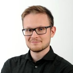 Lars Bakke Krogvig