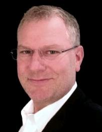 Øyvind Remme