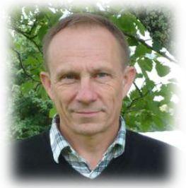 Geir Røssland