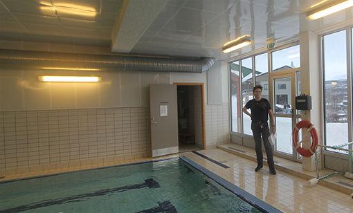 21212_svømmingen_starter (2)
