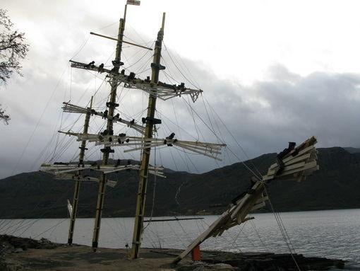 Arktisk_karibisk_helg_1 (1)