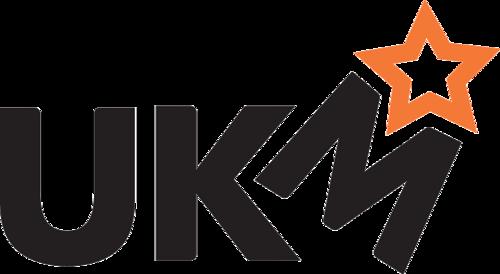 UKM - Kultur
