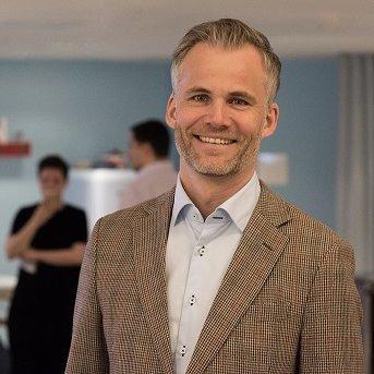 Jens Hauglum