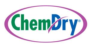 ChemDry-logo-350_300x159