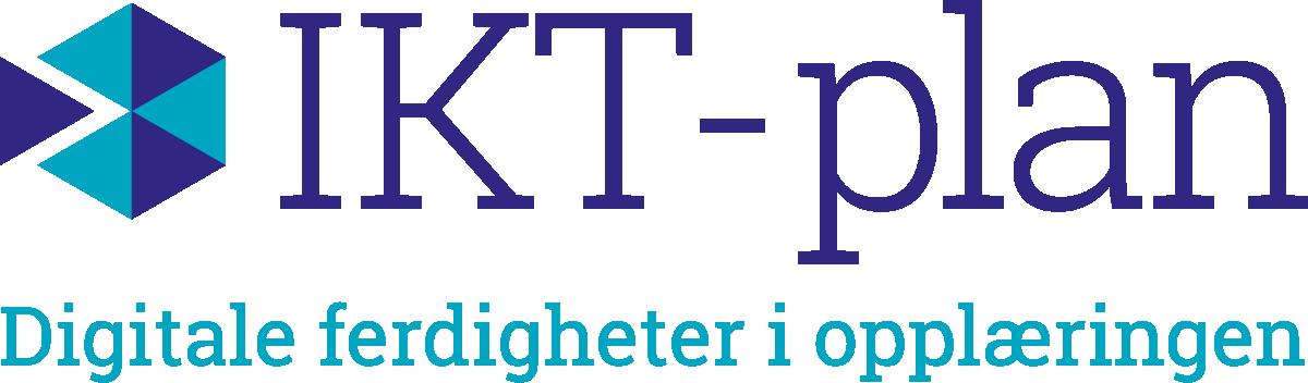 IKT Plan