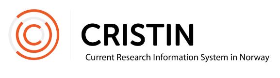 Logo Cristin