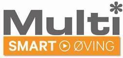multi_smart_oving.jpg