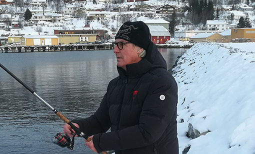 Aass_Morten_paa_fisketur_ingress.jpg